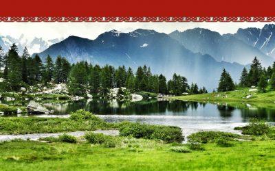 Vacanze sicure: le nostre misure anti Covid-19